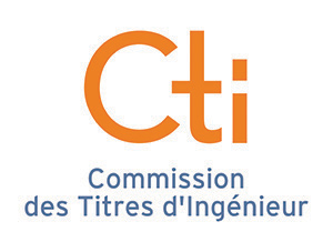 Logo CTI