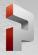Logo de l'Institut Pascal