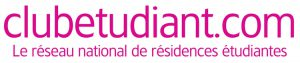 Logo ClubEtudiant2016