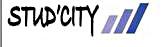 Stud'city