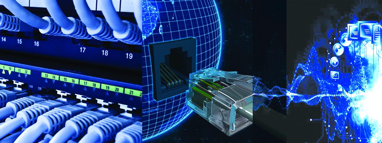 isima  u2013 institut sup u00e9rieur d u0026 39 informatique  de mod u00e9lisation et de leurs applications