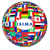 Ouverture internationale de l'ISIMA
