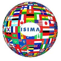 Ouverture internationale de l'ISIMA