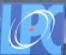 Logo du LPC