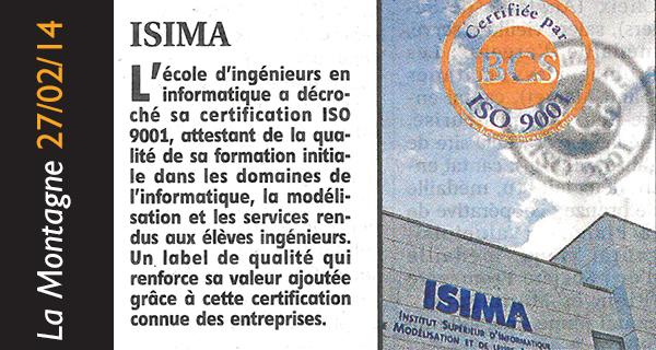 A014copieur.rcisima.isima.fr-20140227083450