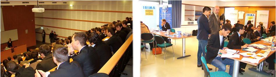 Forum ISIMATIC