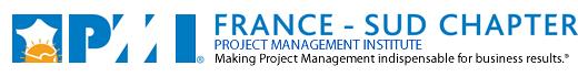 logo_pmi_france-sud