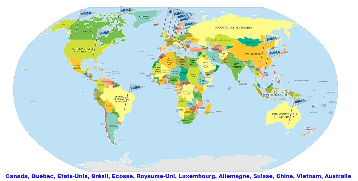carte-du-monde-noms-originaux