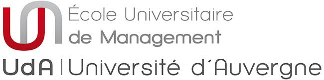 logo_EUM_color