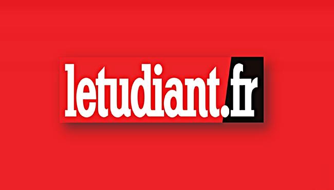 Logo-LEtudiant