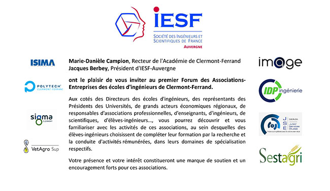 IESF-Auv_Invitation-Forum-AE-29092016_Page_1