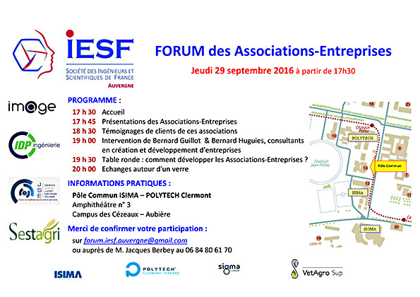 IESF-Auv_Invitation-Forum-AE-29092016_Page_2