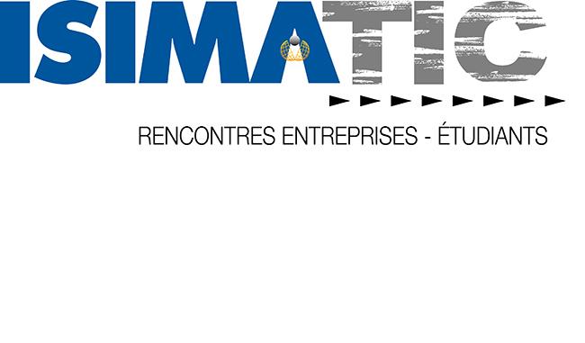 ISIMA-logo-compact